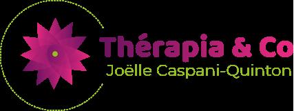 Thérapia & Co
